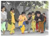 activities-children-festival-04