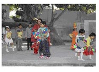 activities-children-festival-05