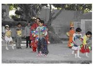 activities-children-festival-05