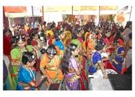 activities-children-festival-06