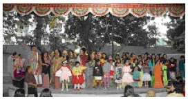 activities-children-festival-07