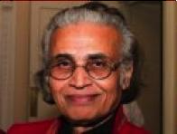 Dr. Sunil Kothari